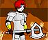 Lethal RPG Universe Darkness Reborn