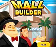 Mall Builder