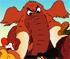 Mammoth Attack