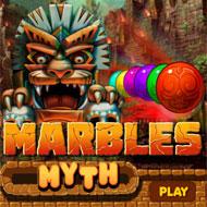Marbles Myth