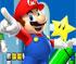 Mario and Luigi Go Home