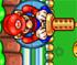 Mario Blaster