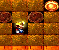 Mario Miner 2