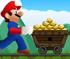 Minerul Mario