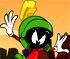 Marvin the Martian 2