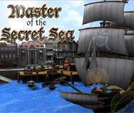 Master of the Secret Sea