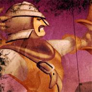 Medieval Rampage 2