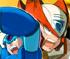 Mega Man X RPG