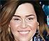 Miley Cyrus Beauty Secrets