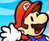 Monoliths Mario 2