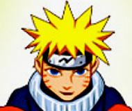 Naruto Super Squad