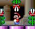 New Mario World 3