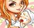 Nicoles Mommy