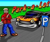 Park a Lot 2