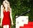 Party Taylor Swift