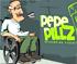 Pepe Pillz 2