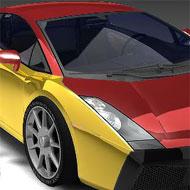 Pimp My Lamborghini Gallardo