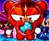 Pirat's Bomberman Baloons