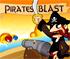 Pirates Blast
