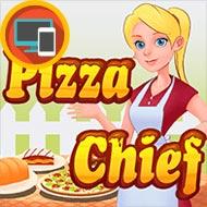Pizza Chief