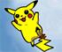 Pokemon Pikachu Shoot