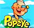 Popeye Ride