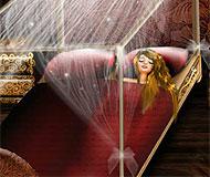 Princess Room Escape