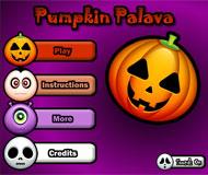 Pumpkin Palava