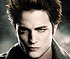 Robert Pattinson Makeover