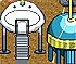 Robotic Emergence
