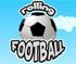 Rolling Football