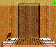 Sauna Escape