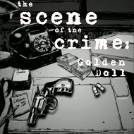 Scene of the Crime