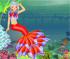 Sirena din Poveste