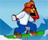 Snowboard Master
