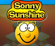 Sonny Sunshine