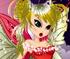 Sparkle Pixie