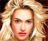 Spectacular Kate Winslet