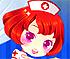 Spice Nurse