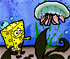 SpongeBob Krusty Krab