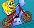 Spongebob Trail
