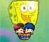 SpongeBob Bloons