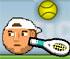 Tenis cu Cap