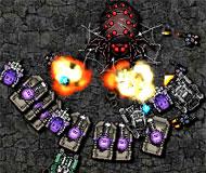 StarCraft Hum vs Zerg