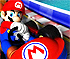 Super MarioKart Extreme