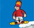 Swiss Snowboard