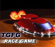 TGFG Race Game