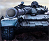 Tank Attack Destruction