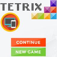 Tetrix 2
