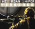 The Urban Sniper 2
